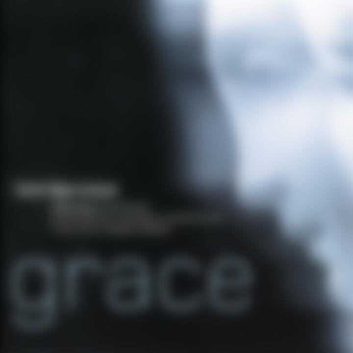 Grace 0044001362220
