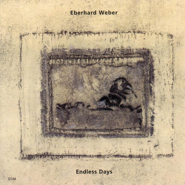 Endless Days 0044001342028
