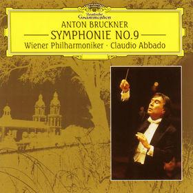 Anton Bruckner, Sinfonie Nr. 9, 00028947103226