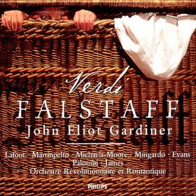 Giuseppe Verdi, Falstaff, 00028946260326