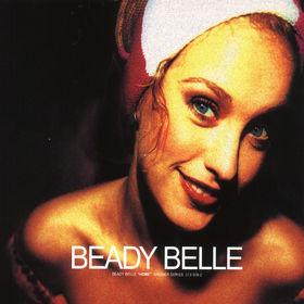 Beady Belle, Home, 00044001350924