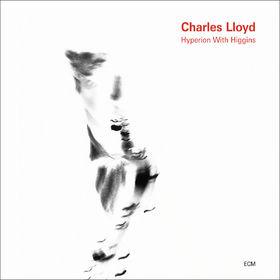 Charles Lloyd, Dancing Waters, 00044001400025