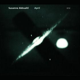 Susanne Abbuehl, April, 00044001399923