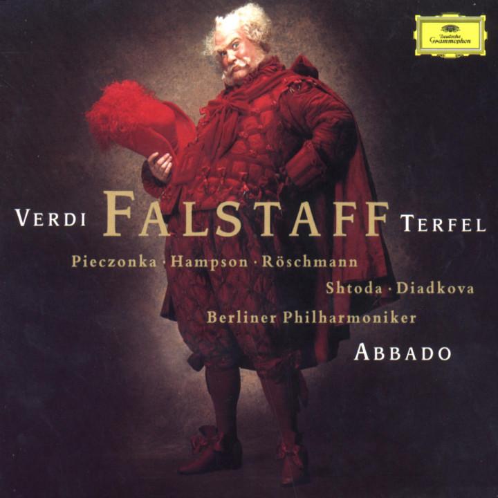 Falstaff 0028947119423