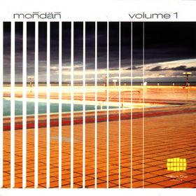 Michel Legrand, Mondän (Vol. 1), 00028946193723