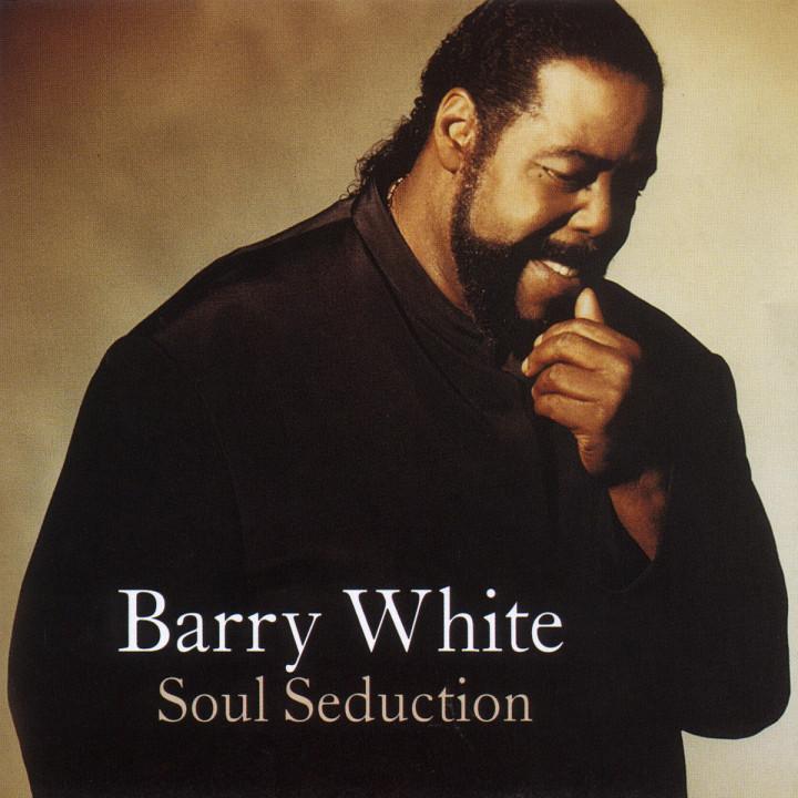 Soul Seduction 0731455009020