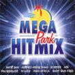 Mega Park, Mega Park Hitmix, 00731458523925