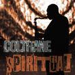 John Coltrane, Spiritual, 00731458909927