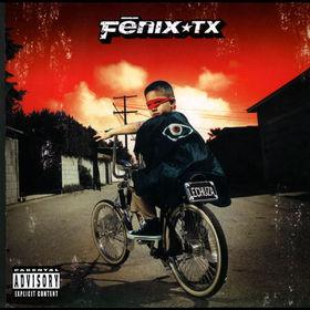 Fenix TX, Lechuza, 00008811248420