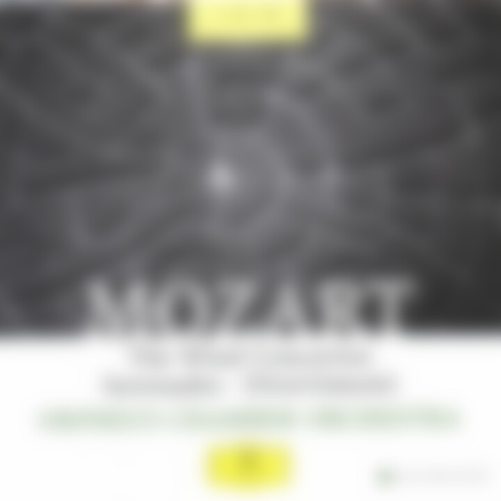 Mozart, W.A.: The Wind Concertos / Serenades / Divertimenti 0028947143529
