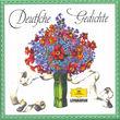 Friedrich Schiller, Deutsche Gedichte, 00028947181927