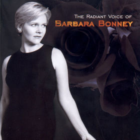 Andrew Lloyd Webber, Barbara Bonney - The Radiant Voice of Barbara Bonney, 00028946881828