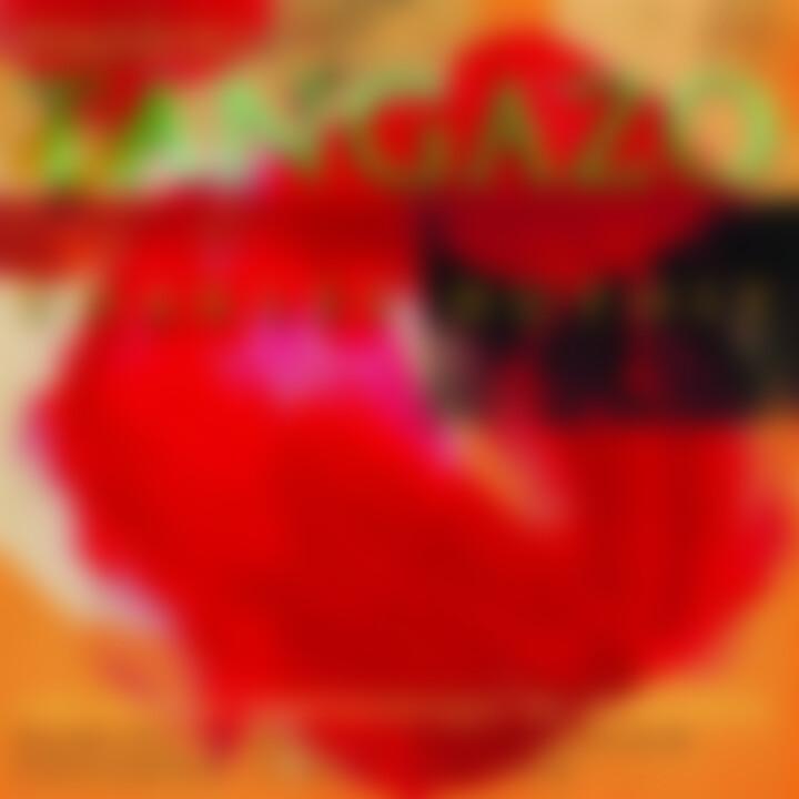 Piazzolla: Double Concerto; Oblivion; Tangazo etc 0028946852824