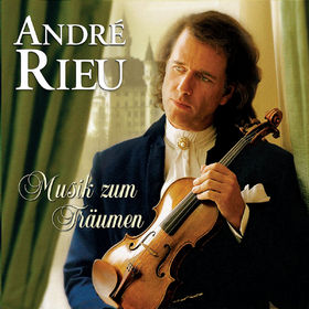 Edvard Grieg, Musik zum Träumen, 00731458930624