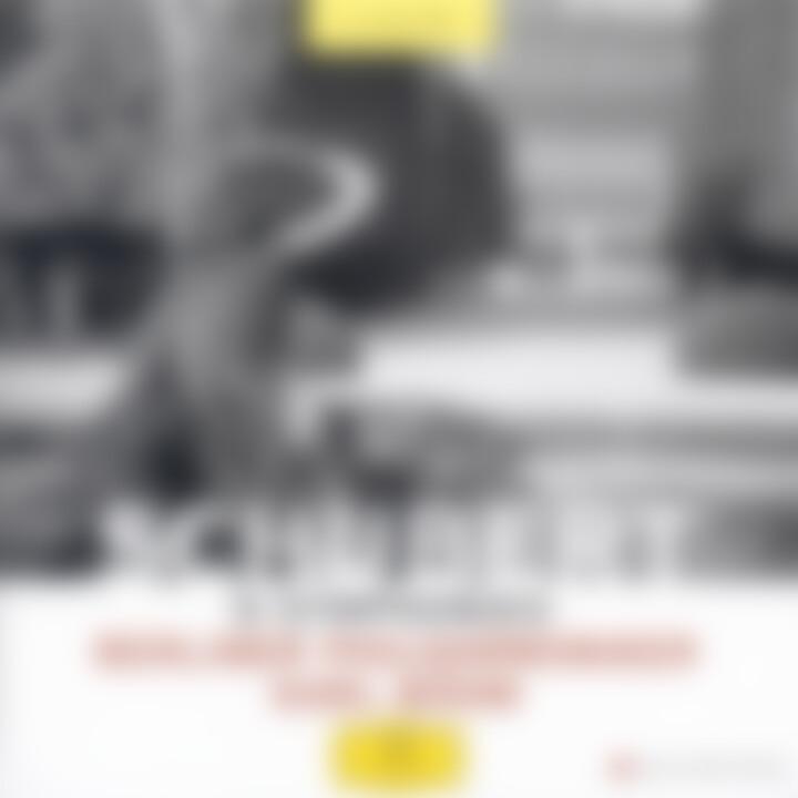 Schubert: 8 Symphonies 0028947130729