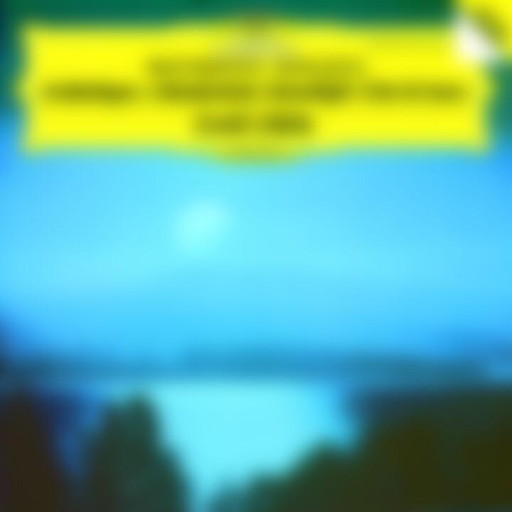 """Beethoven: Piano Sonatas Nos.8 """"Pathétique"""", 13 & 14 """"Moonlight"""" 0028940003628"""