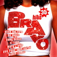 BRAVO Hits, BRAVO Hits 35, 00731458583721
