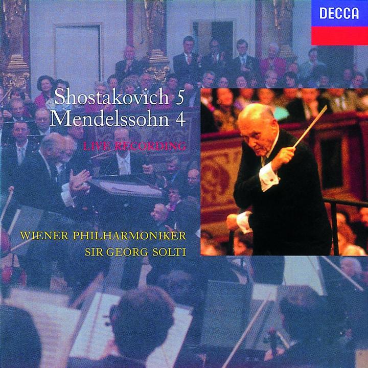 Tchaikovsky: The Nutcracker etc. 0028944047729