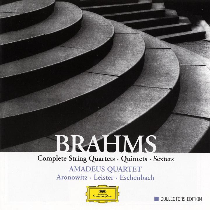 Schumann: Fantasy in C; Arabesque / Liszt: Sonata in B minor; La lugubre gondola 0028947135827