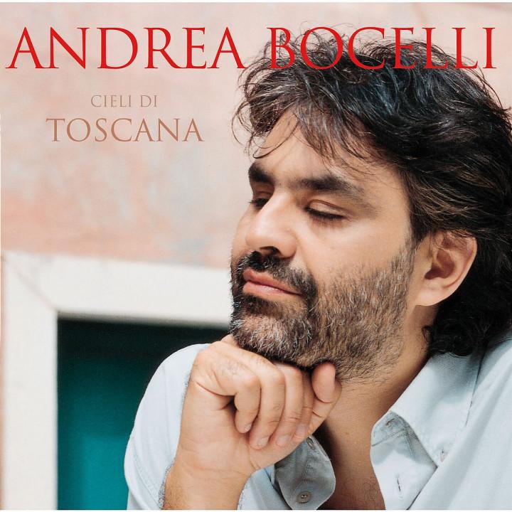 Cieli Di Toscana 0731458924421