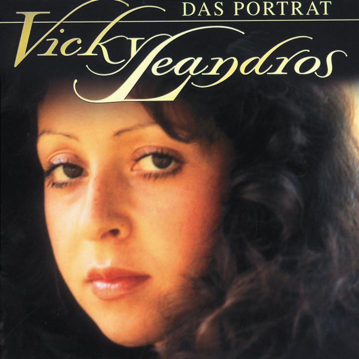 Das Portrait 0731458642020