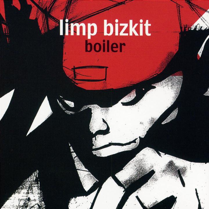Boiler 94976281