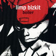 Limp Bizkit, Boiler, 00000094976281