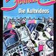 Formel Eins, Formel Eins - Die Kultvideos, 00044006096490