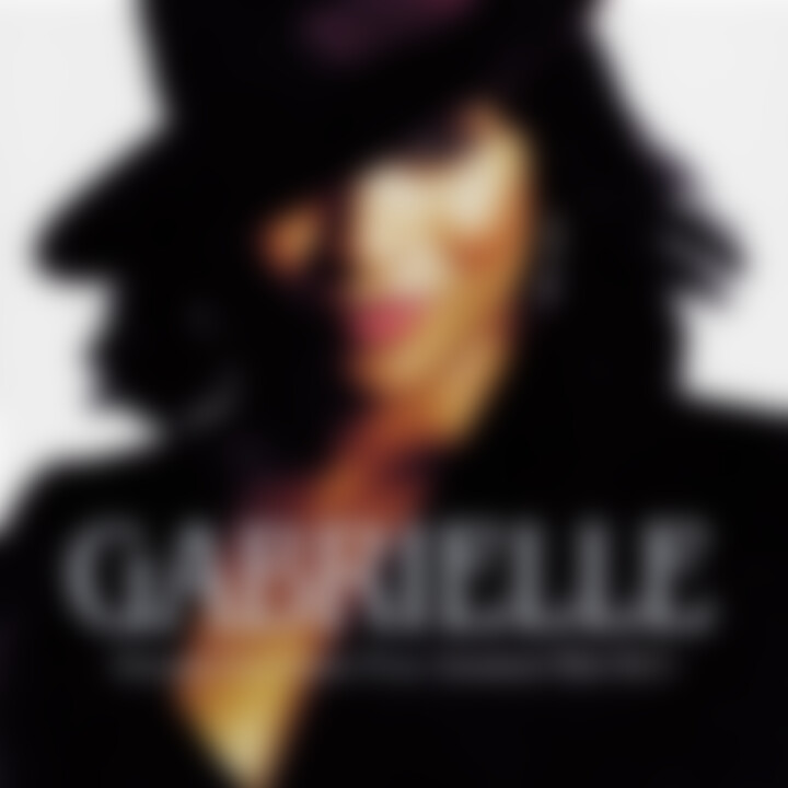 Dreams Can Come True - Greatest Hits Volume 1 0731458937623