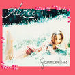 Alizée, Gourmandises, 00731454983020