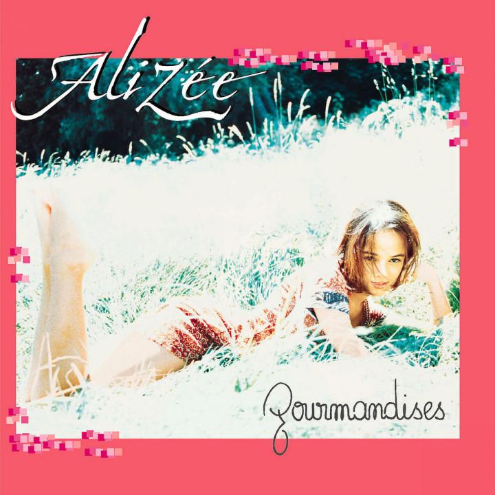 Gourmandises 0731454983024