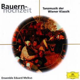 eloquence, Tanzmusik der Wiener Klassik:, 00028946974223