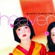 DJ Sammy, Heaven, 00044001554124