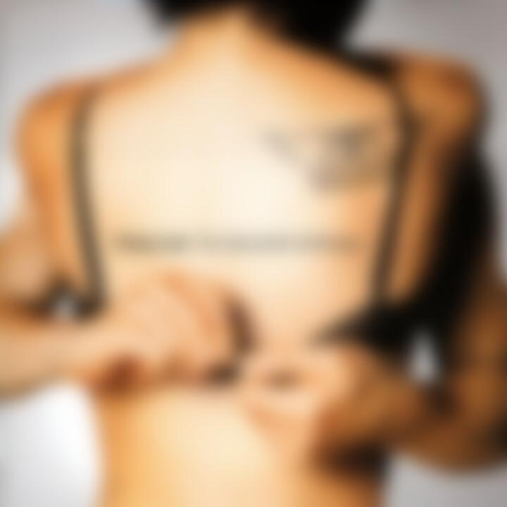 Young Lust: The Aerosmith Anthology 94931192