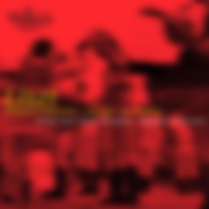 Ungarische Rhapsodien; Les Préludes; Mazeppa; Mephisto-Walzer 0028947123729