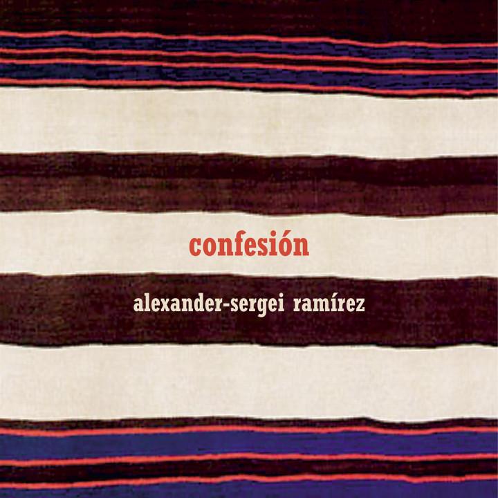 Barrios-Mangore: Confesión 0028947153223