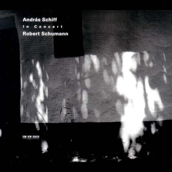 Schumann: In Concert 0028947211921