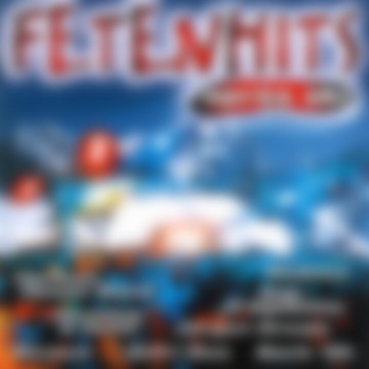 Fetenhits - Après-Ski 0731458440521