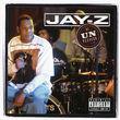 Jay-Z, MTV Unplugged, 00731458661429