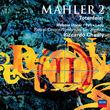 Mahler: Symphony No.2 - Resurrection/Totenfeier, 00028947028321