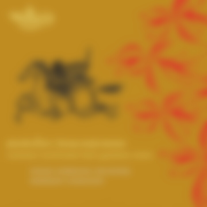 Skythische Suite; Leutnant Kijé; Gayaneh - Auszüge 0028947126526
