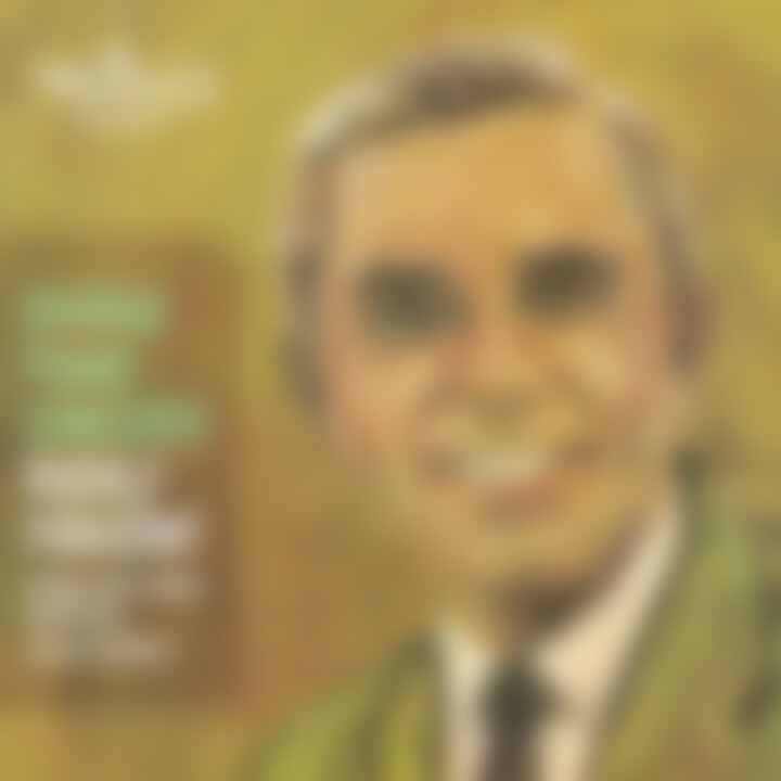 """Klavierkonzert; Ouvertüre """"In der Natur""""; Karneval-Ouvertüre; Slawische Rhapsodie g-moll 0028947126629"""