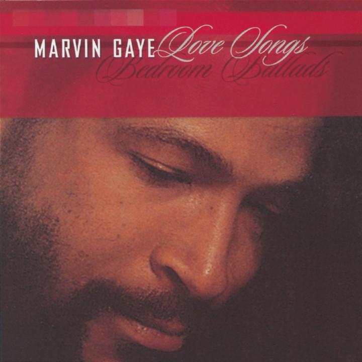 Love Songs; Bedroom Ballads 0044001681527