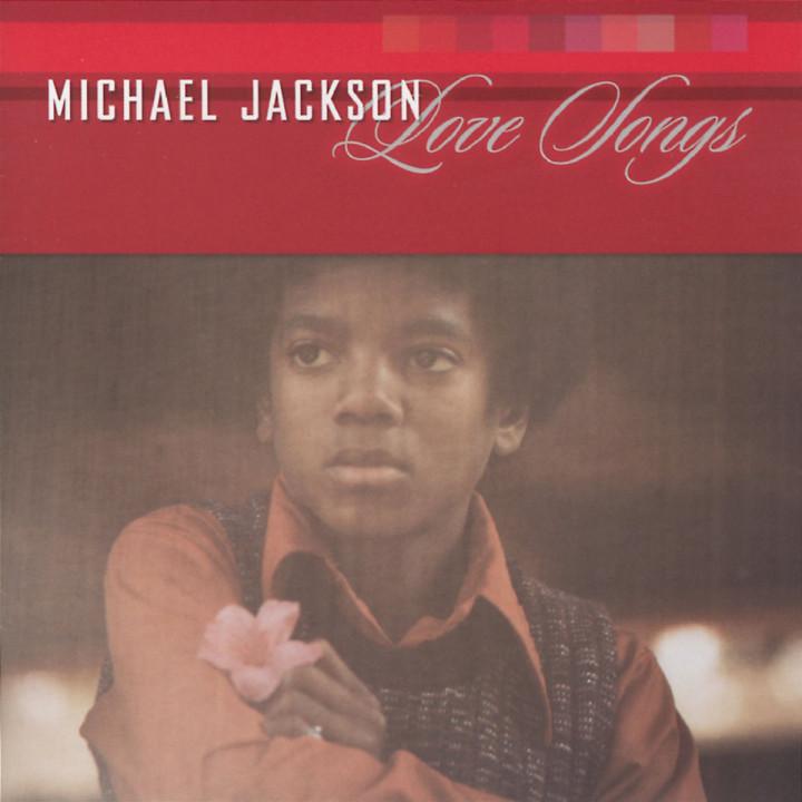 Love Songs 0044001681929