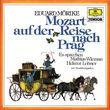 Eduard Mörike, Mozart Auf Der Reise Nach Prag, 00028943533928