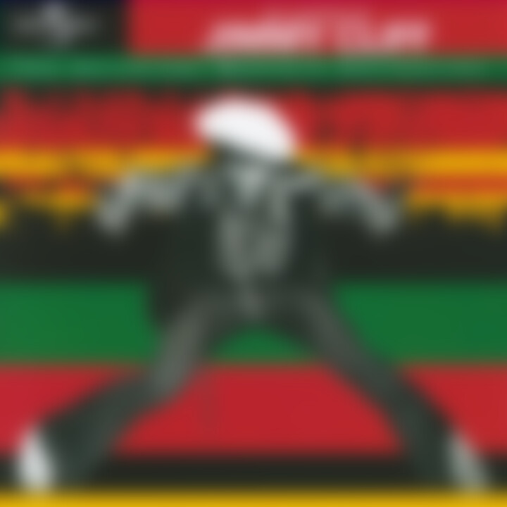 The Universal Masters Collection 0731454851826