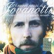 Jovanotti, Il Quinto Mondo, 00731458673125
