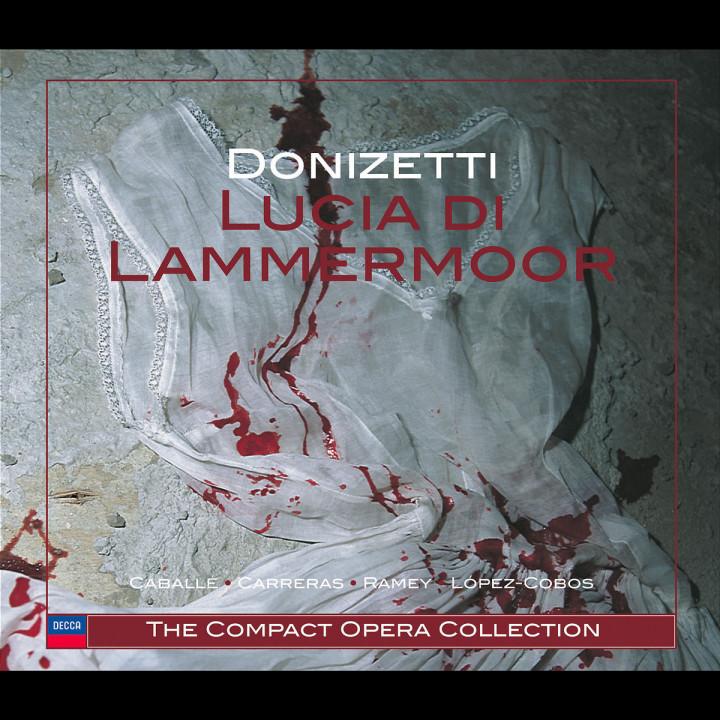 Lucia di Lammermoor 0028947042125