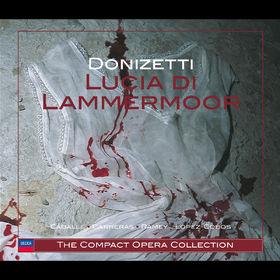 Lucia di Lammermoor, 00028947042129
