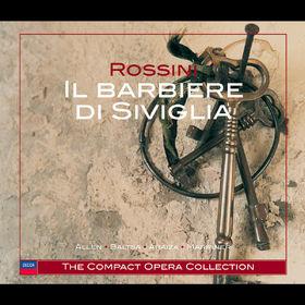 Rossini: Il Barbiere di Siviglia, 00028947043423